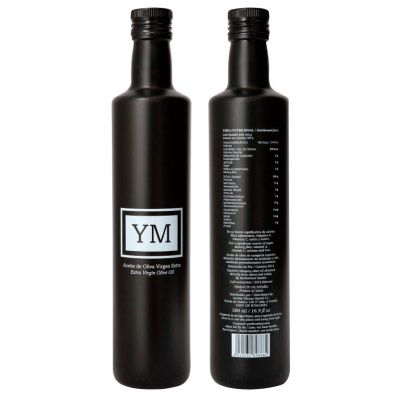 YM Intenso 500ml